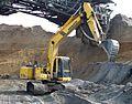 Komatsu Active PC 180LC excavator.JPG