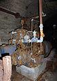 Kompressor im Kilianstollen Marsberg (1).jpg