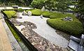 Komyoji Kamakura Karesansui 2.jpg