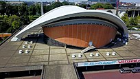 Kongresshalle-Berlin-Building-from-above.jpg