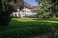 Konolfingen Schloss Huenigen 2.jpg