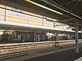 Konosu Station platforms Feb 07 2020 11-54AM.jpeg