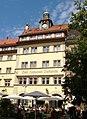 Konstanz-Obermarkt01.jpg