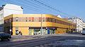 Konum-Supermarkt Koenneritzstrasse Sued.jpg