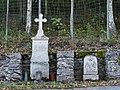 Konz-oberemmelWegekreuz Bei Bruecke Mawelbach.jpg