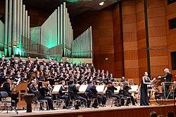 Konzert Balladen und Schauergeschichten, Meistersingerhalle.jpg