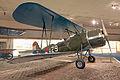 Koolhoven F.K. 51 (7177567589).jpg