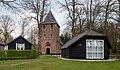 Kootwijk, de Nederlands Hervormde kerk RM8324 IMG 4341 2020-04-08 16.39.jpg