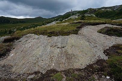Koralmkar Gletscherschliff.jpg