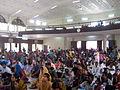 Koratty Muthy Thirunaal IMG 5497.JPG
