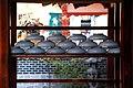 Korea-Dae Jang Geum Theme Park-11.jpg