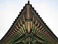 Korea-Gyeongju-Anapji Pond-07.jpg