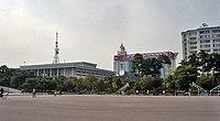 Korea Broadcasting System (KBS) 한국방송공사 (5481447848).jpg