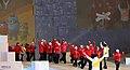 Korea Special Olympics Opening 56 (8444438004).jpg