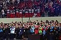 Korea Special Olympics Opening 90 (8447327136).jpg