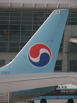 Korean Air Lines054903.jpg