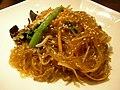 Korean cuisine japchae.jpg