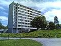 Korsholmantie - panoramio (2).jpg