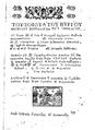 Korydallos Rhetoric 1744.png
