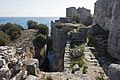 Korykos Land Castle 3229.jpg