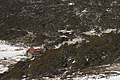 Kosciuszko National Park NSW 2627, Australia - panoramio (219).jpg