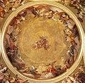 Kostel Nejsvětější Trojice (Fulnek) – frs-012.jpg