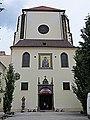 Kostel Panny Marie Sněžné - panoramio (2).jpg