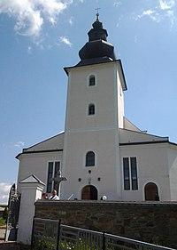 Kostol, Hažlín.jpg