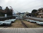Kosuge Ship Repair Dock 02.jpg