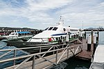 KotaKinabalu Sabah Labuan Ferry-02.jpg