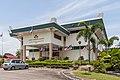 KotaKinabalu Sabah SabahStateArchives-7.jpg
