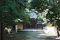 Kotohira-gu40n4200.jpg
