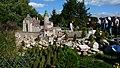 Kowary - Skalnik - Kowary Park Miniatur 13 - panoramio.jpg