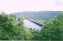 Koyna-Dam.jpg