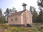 Fil:Kråkö kapell 21500001410688.jpg