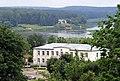 Krāslava - panoramio (2).jpg