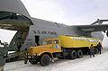 KrAZ-258 airport tank truck in Kyrgyzstan.JPEG