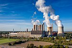 Kraftwerk Weisweiler Luftbild.jpg
