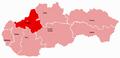 Kraj Trencin Slovakia.png