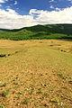 Krajobraz w Parku Narodowym Gorchi-Tereldż 21.JPG