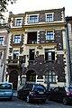 Kraków - Old Tenement 03.jpg