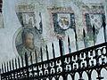 Kraków - zespół klasztorny franciszkanów;;.jpg