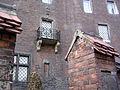 Kraków Wawel. Fot. B.Maliszewska.JPG