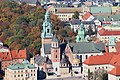 Krakow - Wawel Cathedral from balloon - 2.jpg