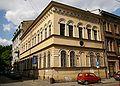 Krakow synagogue 20070805 1043.jpg
