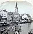 Kratz um1880 1.jpg