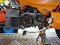 Kreidler RS K54 (orange) revision picture-019.JPG