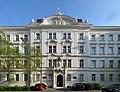 Kreuzherrenhof Wien DSC 8901w.jpg