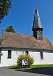 Reformed Church of St. Peter