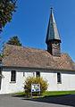 KreuzlngnKRBkircheSued.jpg